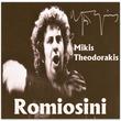 Romiosini