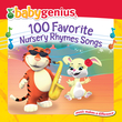 Baby Genius 100 Favorite Nursery Rhyme Songs