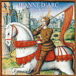 Jeanne d'Arc: Battles & Prisons