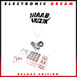 Electronic Dream (Deluxe Edition)