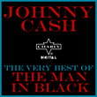 The Very Best of the Man in Black