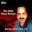 Bol Mitti Deya Baviya Vol. 10