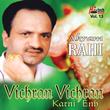 Vichran Vichran Karni Enh Vol. 13