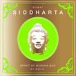 Siddharta, Spirit of Buddha-Bar Vol. 6