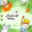Ferdinands Verden