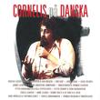 Cornelis på danska