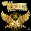 Winners Greatest Hits Vol.2