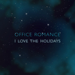 I Love the Holidays (feat. Syd Butler, Seth Jabour & Amy Carlson)