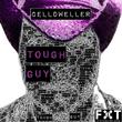 Tough Guy (Single)