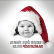 Vislabākās latviešu Ziemassvētku dziesmas pašiem mazākajiem