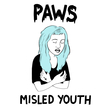 Misled Youth