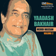 Yaadash Bakhair, Vol.2