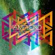 AMPbEND