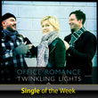 Twinkling Lights (feat. Syd Butler, Seth Jabour & Amy Carlson)