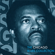 The Chicago Blues Collection