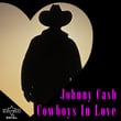 Cowboys in Love, 20 Country Love Songs