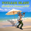 Nuclear Blast Showdown Summer 2013