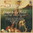 Erasmus - Elogio della Follia (Versione italiana)