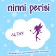 Ninni Perisi - Altay (İsme Özel Ninniler)