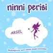 Ninni Perisi - Arsel (İsme Özel Ninniler)