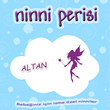 Ninni Perisi - Altan (İsme Özel Ninniler)