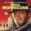 The Original Soundtrack of Ennio Morricone