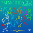 Follow the Beat - Remixes - EP