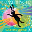 Sunshine Stereo - Single