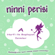 Ninni Perisi - A Harfi İle Başlayan İsimler