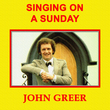 Singing on a Sunday