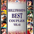 Bollywood's Best Couples, Vol.3