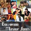 Bollywood Mashup Songs