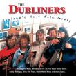 Les Dubliners - Le Groupe de Folk N°1 en Irlande