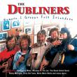 Numero 1 Gruppo Folk Irlandese