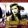 Tou Giannou I Flogera (Ta Dimotikofani 1938-1962), Vol. 2