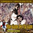 Dihos Gianno Den Tha Giano (Ta Dimotikofani,  Vol. 3 1938-1962)