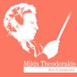 Best Of Symphonies