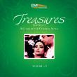 Treasures Lollywood, Vol. 1