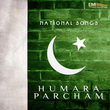 Humara Parcham - National Songs