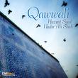 Qawwali Hazrat Syed Nadir Ali Shah