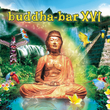 Buddha-Bar XVI