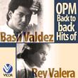 Basil Valdez & Rey Valera