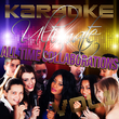 Karaoke - Ultimate All Time Collaborations, Vol. 1