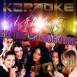 Karaoke - Ultimate All Time Collaborations, Vol. 2