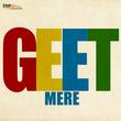 Geet Mere