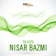 Tv Hits by Nisar Bazmi