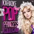 Karaoke - Pop Princess Collection