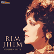Rim Jhim Golden Hits