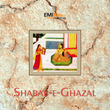 Shabab-E-Ghazal