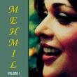 Mehmil, Vol.1